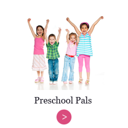 Preschool Pals