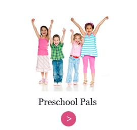Preschool-Pals.png