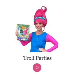 Troll Parties